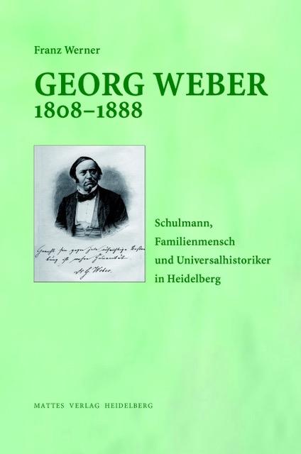 Georg Weber