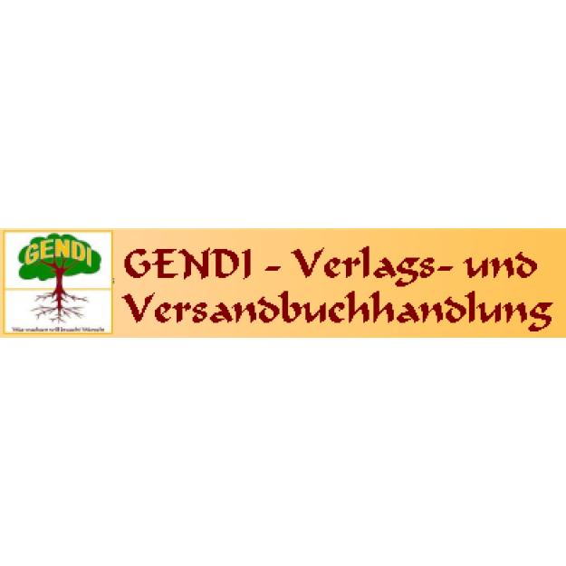 GENDI-Verlag
