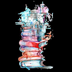 Golub Books