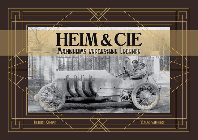 Heim & Cie