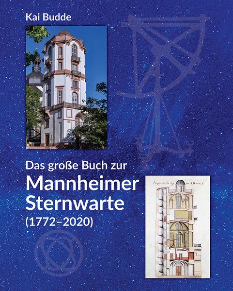 Mannheimer Sternwarte