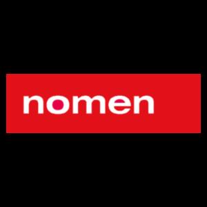 Nomen Verlag