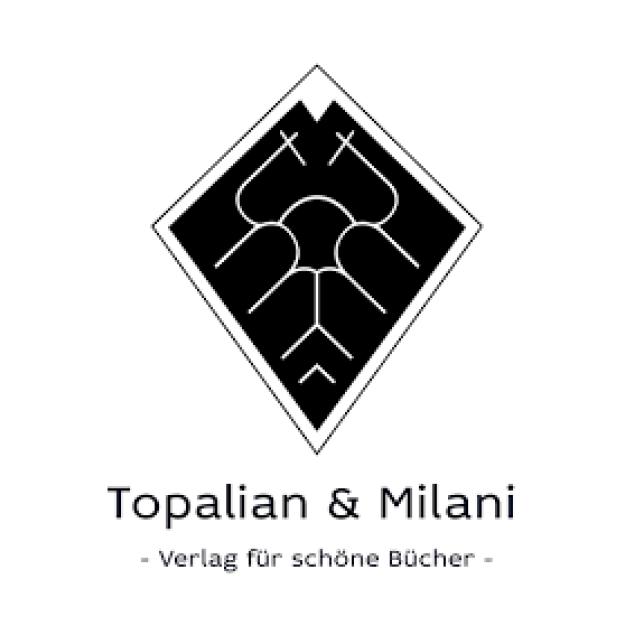 Topilian & Milani