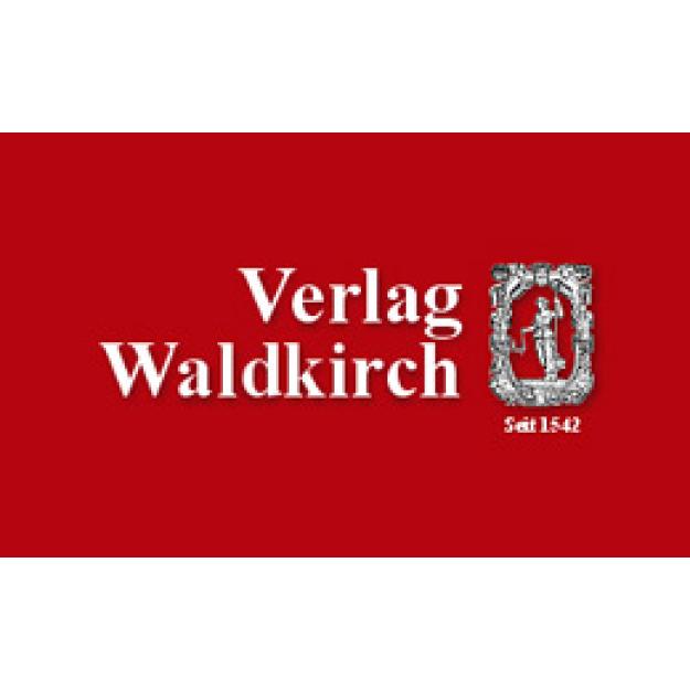 Verlag Waldkirch