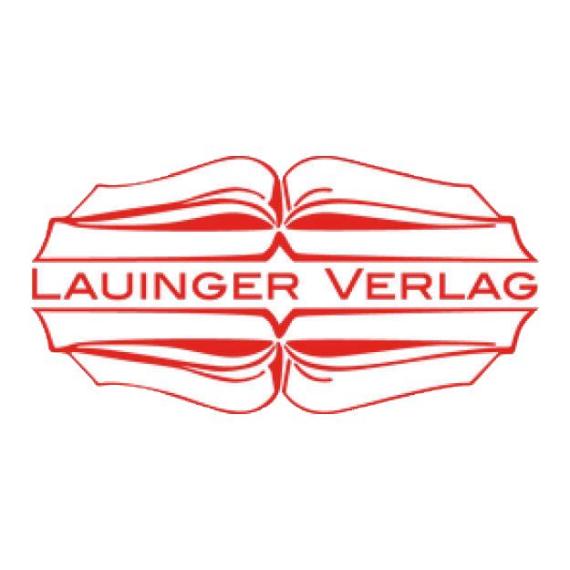 Launiger Verlag