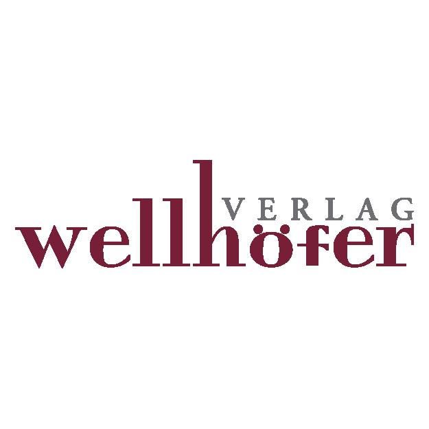 Wellhöfer Verlag
